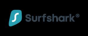 Surfshark Banner